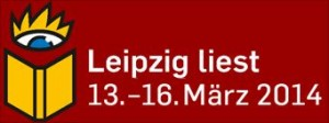 Leipzig_liest
